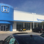 Hyundai Softwash in Daphne, AL