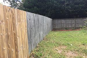 fence-soft-washing